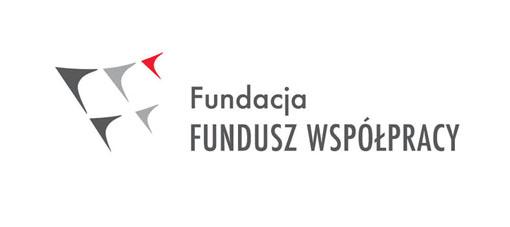 Współpraca z Fundacją Funduszu Współpracy