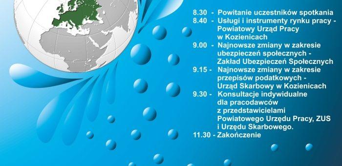 III Forum Przedsiębiorczości