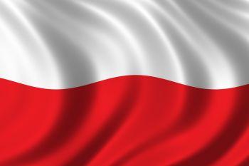 2 maja Dniem Flagi Rzeczypospolitej Polskiej